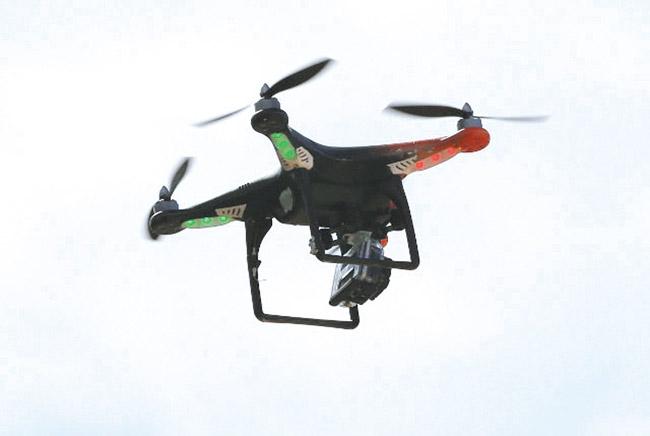mw-mizutani-022614-volcomgopro4drone
