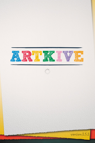 mw-click-032614-art