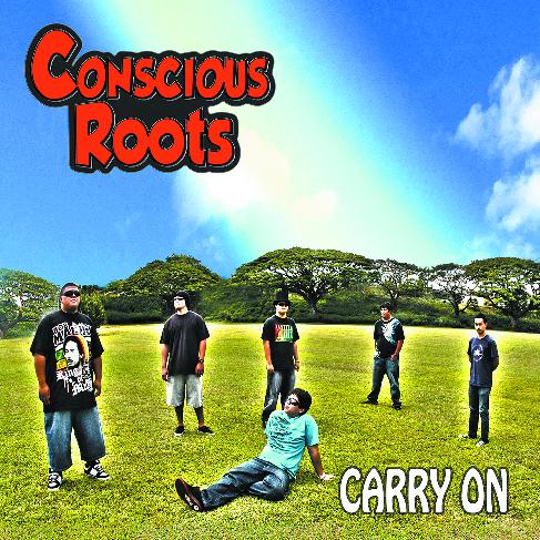 mw-mn-043014-conscious-roots-album