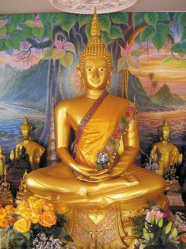 mw-religion-050714-buddha1