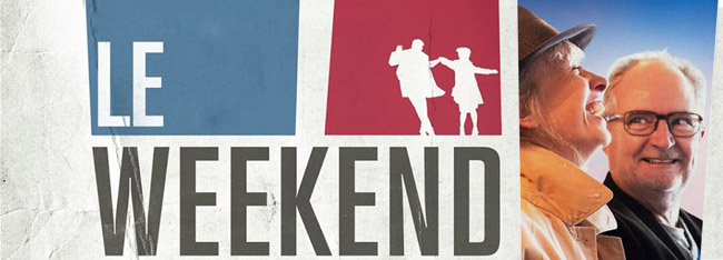 mw-hot-ticket-051414-le-weekend