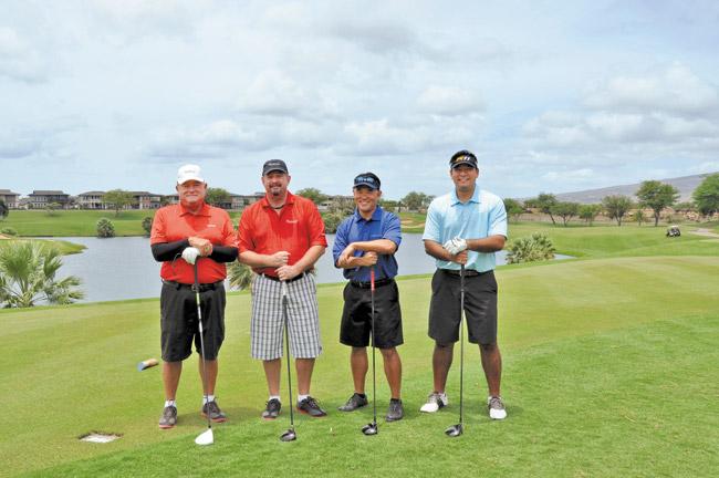 wo-052114-golf-focus