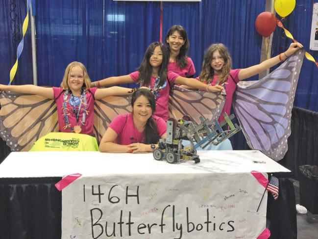 ww-052114-butterflybots