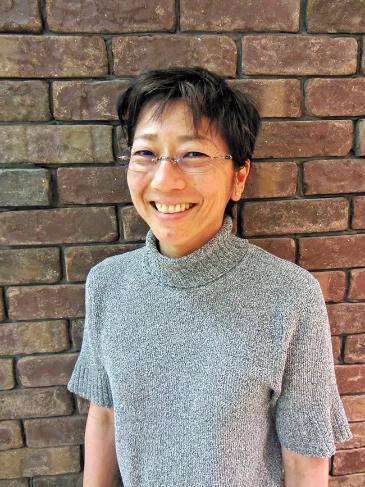 mw-brt-062514-karen-matsumoto
