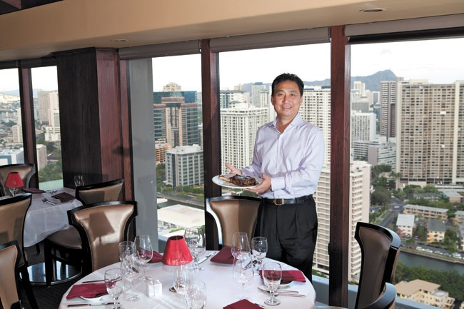 mw-cover-061913-peter-kim-steakhouse-1