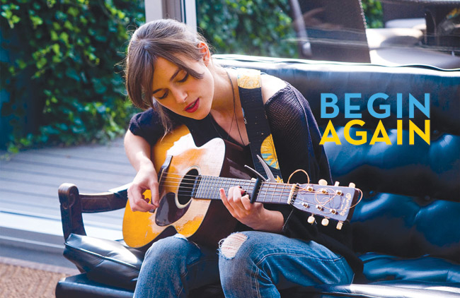 mw-hot-ticket-070914-begin-again