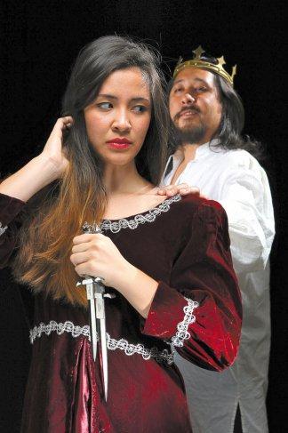 mw-art-071614-shakespeare