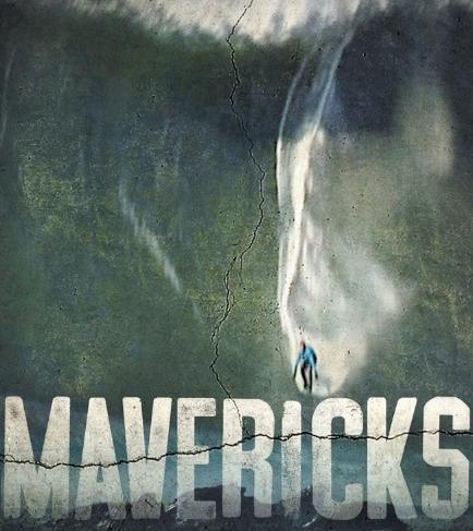 mw-art-071013-discoveringmavericks