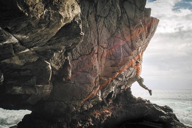 mw-otm-082014-justin-climbing1