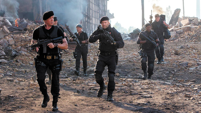 mw-hotticket-082714-expendables