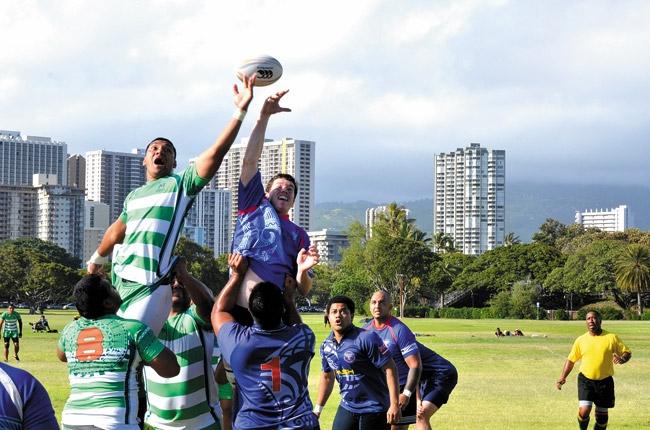 mw-riv-092513-rugby-1