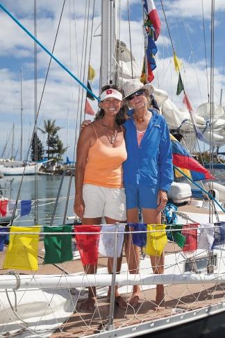 mw-otm-100213-sailing-1