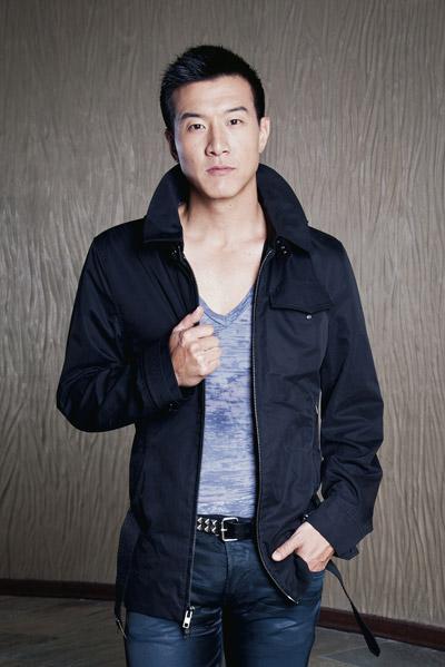Brian Yang