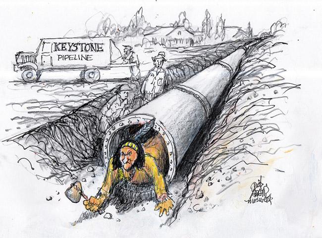 MW-ADAIR-TOON-051414-Keystone-Pipeline