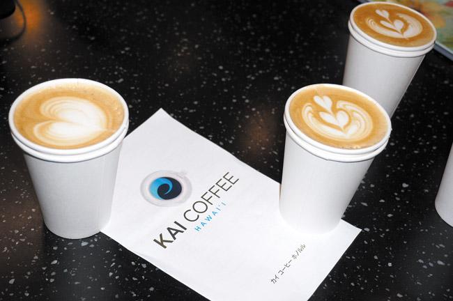 MW-Xposure-052114-kai-coffee2