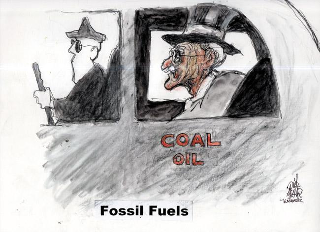 MW-ADAIR-TOON-070214-fossil-fuels