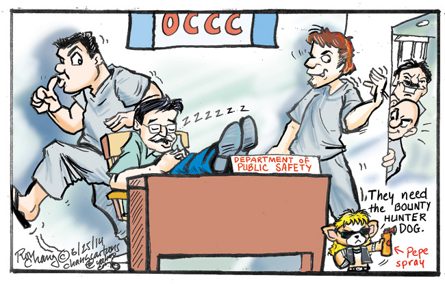 MW-CHANG-TOON-062514-occc