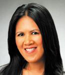 Michelle Salvador
