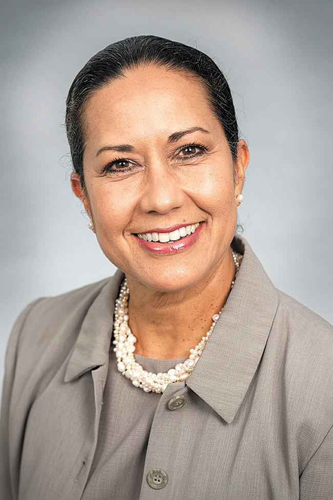 WW-062514-WAHA-Debbie-Nakanelua-Richards