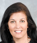 MW-Movers-080614-Christine-Gonzales