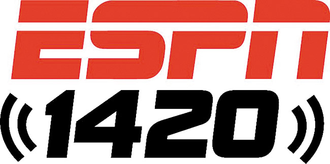 MW-Sports-Animals-column-1420-Logo