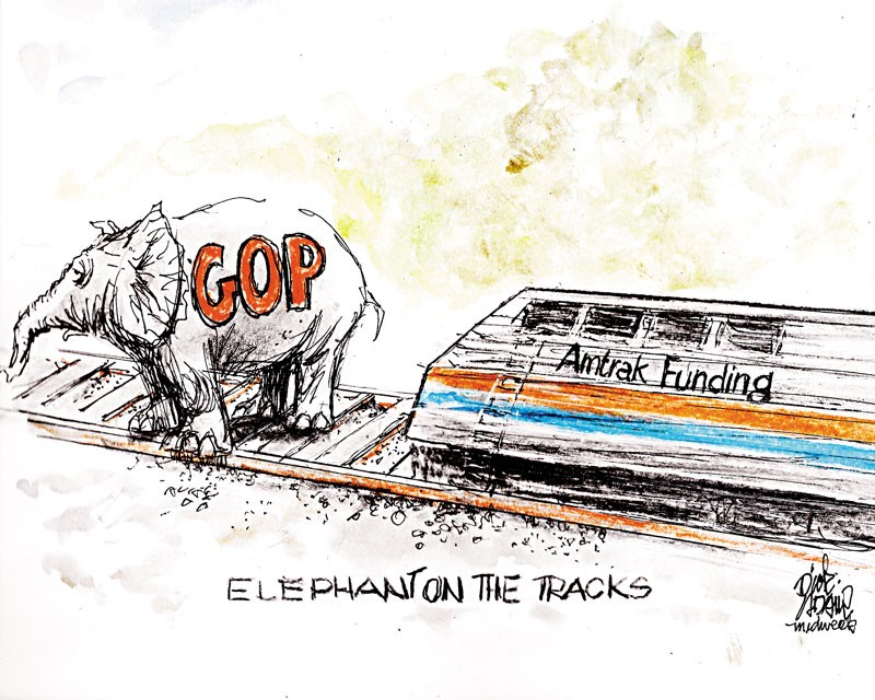 MW-Adair-052015-GOP-on-the-Tracks